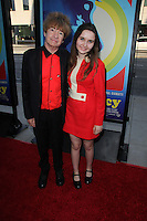 """Rodney Bingenheimer<br /> at the """"Love & Mercy"""" Los Angeles Premiere, Academy of Motion Picture Arts & Sciences, Beverly Hills, CA 06-02-15<br /> David Edwards/Dailyceleb.com 818-249-4998"""