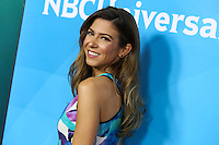 PASADENA, CA, USA - APRIL 08: Orly Shani at the NBCUniversal Summer Press Day 2014 held at The Langham Huntington Hotel and Spa on April 8, 2014 in Pasadena, California, United States. (Photo by Xavier Collin/Celebrity Monitor)