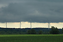 2014_05_22_wind_turbine_clouds