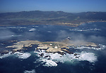 Ano Nuevo Island
