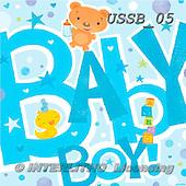 Sarah, BABIES, BÉBÉS, paintings+++++BabyBoy-10-A,USSB05,#B# ,everyday