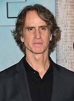 "10 January 2019 - Hollywood, California - Jay Roach. ""True Detective"" third season premiere held at Directors Guild of America.   <br /> CAP/ADM/BT<br /> ©BT/ADM/Capital Pictures"