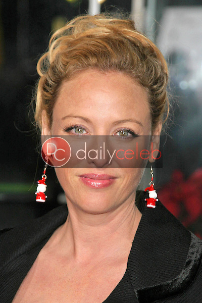 Virginia Madsen<br />