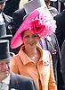 "PRINCESS HAYA MAKTOUM.Royal Ascot 2012 Ladies Day, Ascot_21/06/2012.Mandatory Credit Photo: ©Dias/NEWSPIX INTERNATIONAL..**ALL FEES PAYABLE TO: ""NEWSPIX INTERNATIONAL""**..IMMEDIATE CONFIRMATION OF USAGE REQUIRED:.Newspix International, 31 Chinnery Hill, Bishop's Stortford, ENGLAND CM23 3PS.Tel:+441279 324672  ; Fax: +441279656877.Mobile:  07775681153.e-mail: info@newspixinternational.co.uk"
