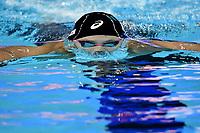 IMAI Runa JPN <br /> Women's 200m Breaststroke <br /> Hangh Zhou 16/12/2018 <br /> Hang Zhou Olympic &amp; International Expo Center <br /> 14th Fina World Swimming Championships 25m <br /> Photo Andrea Staccioli/ Deepbluemedia /Insidefoto