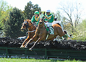 Middleburg Spring Races - 04/20/2013 - COMPLETE ARCHIVE