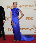 Dianna Agron at The 63rd Anual Primetime Emmy Awards held at Nokia Theatre L.A. Live in Los Angeles, California on September  18,2011                                                                   Copyright 2011Debbie VanStory / iPhotoLive.com