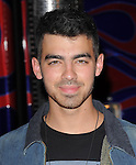 Joe Jonas at The MAXIM HOT 100 Party held at Eden in Hollywood, California on May 11,2011                                                                               © 2011 Hollywood Press Agency