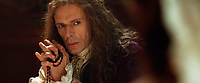 L'&eacute;change des princesses (2017) <br /> Lambert Wilson<br /> *Filmstill - Editorial Use Only*<br /> CAP/KFS<br /> Image supplied by Capital Pictures