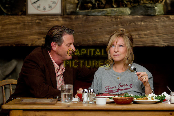Brett Cullen & Barbra Streisand.in The Guilt Trip (2012) .*Filmstill - Editorial Use Only*.CAP/FB.Supplied by Capital Pictures.