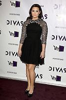 LOS ANGELES, CA - DECEMBER 16: Demi Lovato at VH1 Divas 2012 at The Shrine Auditorium on December 16, 2012 in Los Angeles, California. Credit: mpi21/MediaPunch Inc. /NortePhoto