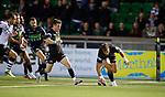 05.10.18 Glasgow Warriors v Zebre:
