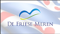 College De Friese Meeren 230714