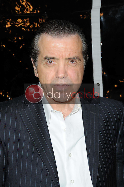 Chazz Palminteri <br /> at the Los Angeles Premiere of 'The Wrestler'. The Academy Of Motion Arts &amp; Sciences, Los Angeles, CA. 12-16-08<br /> Dave Edwards/DailyCeleb.com 818-249-4998