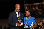 Eagle Academy Foundation's 6th Annual Awards Breakfast