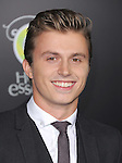 Kenny Wormald at The Paramount Pictures L.A. Premiere of FOOTLOOSE held at The Regency Village Theater in Westwood, California on October 03,2011                                                                               © 2011 Hollywood Press Agency