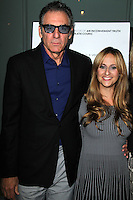 Michael Richards, Stephanie Soechtig<br /> at the Los Angeles Premiere of &quot;Fed Up,&quot; Pacific Design Center, West Hollywood, CA 05-08-14<br /> David Edwards/DailyCeleb.com 818-249-4998