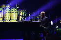 HOLLYWOOD, FL - JANUARY 10: Billy Joel performs on stage at Hard Rock Live! in the Seminole Hard Rock Hotel & Casino on January 10, 2020 in Hollywood, Florida.  ( Photo by Johnny Louis / jlnphotography.com )
