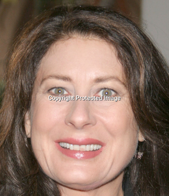 Paula Wagner<br />