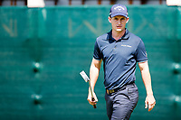 Chris Paisley (ENG) during the 2nd round at the Nedbank Golf Challenge hosted by Gary Player,  Gary Player country Club, Sun City, Rustenburg, South Africa. 09/11/2018 <br /> Picture: Golffile | Tyrone Winfield<br /> <br /> <br /> All photo usage must carry mandatory copyright credit (&copy; Golffile | Tyrone Winfield)