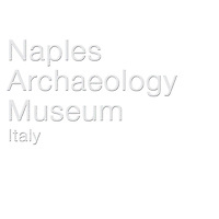 Naples-Archaeology-Musuem