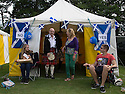 2014_07_20_ashbourne_highland_gathering