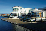 Southport - Ramada Plaza Hotel, Theatre & Convention Centre