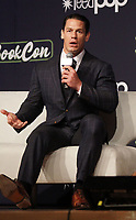 JUN 01 BookCon 2019 presents John Cena: One on One
