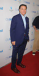 """LOS ANGELES, CA. - March 15: Andy Garcia arrives at the Los Angeles premiere of """"City Island"""" held at Westside Pavillion Cinemas on March 15, 2010 in Los Angeles, California."""