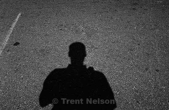 Trent shadow<br />