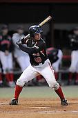 baseball-28-Brandon Padula 2010