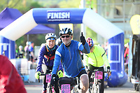Picture by Simon Wilkinson/SWpix.com 12/05/2018 - Cycling - Fat Lad and Lass at the Back Sportive - Yorkshire Dales