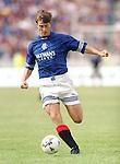 Brian Laudrup, Rangers