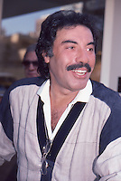 Tony Orlando 1987 by Jonathan Green