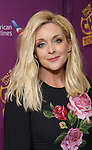 Jane Krakowski  attends the Broadway Opening Performance of 'Charlie and the Chocolate Factory' at the Lunt-Fontanne Theatre on April 23, 2017 in New York City.