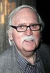 Thomas Meehan attending the final Broadway Performance after party for HAIRSPRAY ( The winner of Eight Tony Awards, finishing it's run of 2.641 performances as the 19th Longest-running show in Broadway History ) at ARENA in New York City.<br />January 4, 2009