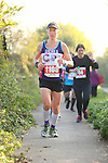 2016-10-23 Abingdon 16 AB course