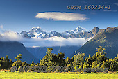 Tom Mackie, LANDSCAPES, LANDSCHAFTEN, PAISAJES, photos,+Mount Cook, Mount Tasman, Mt, New Zealand, Tom Mackie, Worldwide, atmosphere, atmospheric, beautiful, cloud, clouds, green, h+oliday destination, horizontally, horizontals, icon, iconic, landmark, landmarks, mist, misty, mountain, mountainous, mountai+ns, peaceful, peak, restoftheworldgallery, scenery, scenic, tourism, tourist attraction, tranquil, tranquility, travel, vacat+ion, weather,Mount Cook, Mount Tasman, Mt, New Zealand, Tom Mackie, Worldwide, atmosphere, atmospheric, beautiful, cloud, clo+,GBTM160234-1,#l#
