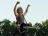 Bon Jovi <br />