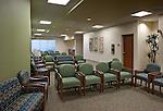 United Hospital Center | Gresham Smith and Partners