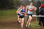 2016-02-27 National XC 44 SB u17 men