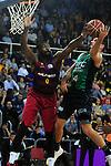 2015-12-20-FC Barcelona Lassa vs FIATC Joventut: 83-74.