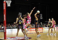MAGIC V THUNDERBIRDS 090712