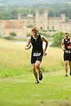 2017-06-24 Leeds Castle Sprint Tri 05 HO