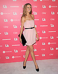 Petra Nemcova at US Weekly Hot Hollywood Style Issue Party held at Eden in Hollywood, California on April 26,2011                                                                               © 2010 Hollywood Press Agency