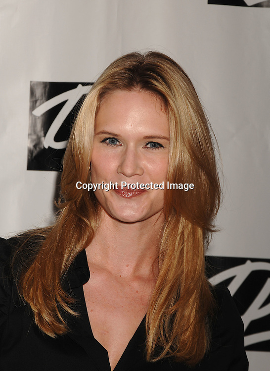 Stephanie March..posing for photographers at The Drama League Awards Ceremony and Luncheon on May 11, 2007 at The Marriott Marquis Hotel. ..Robin Platzer, Twin Images