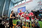 06April2017 - Cathay Pacific / HSBC Hong Kong Rugby Sevens 2017