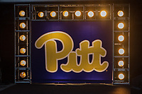 10-01-16 Marshall Thundering Herd @ Pitt Panthers