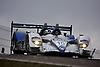 2009 Mobil 1 Presents the Grand Prix of Mosport