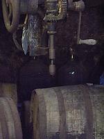 Callwood Distillery<br /> Cane Garden Bay<br /> Tortola<br /> British Virgin Islands